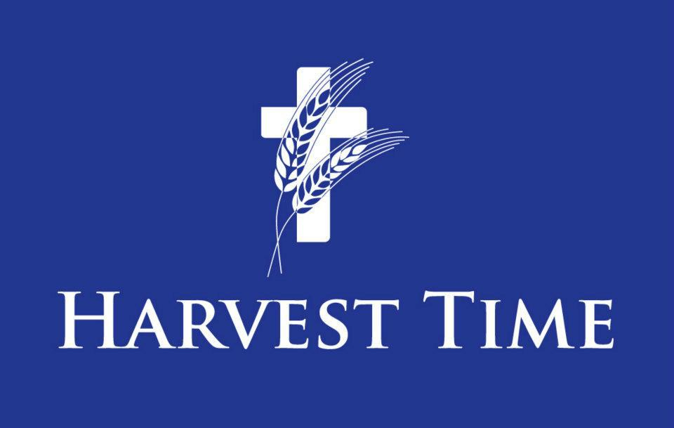 Chuncheon Harvest Time International Church
