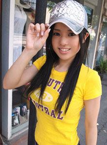 Bintang Porno Jepun Sora Aoi Lebih Popular Di China