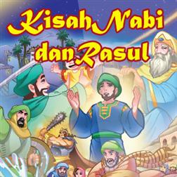 Mengenal 25 Nabi dan Rasul