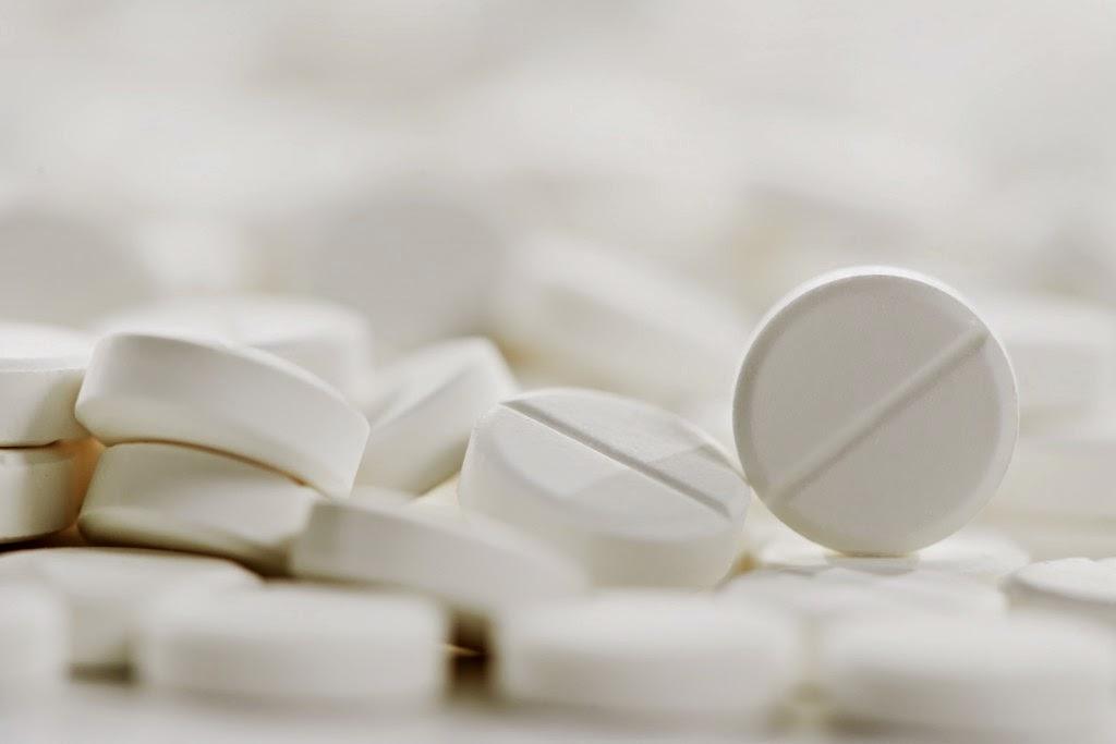 tabletki efedryna