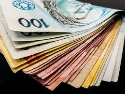 Salário mínimo sobe para R$ 880 em 1º de janeiro
