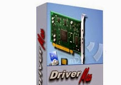 Drivermax free driver download - ab3