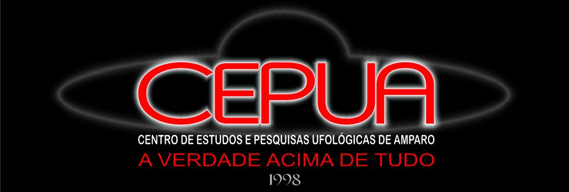 CEPUA - Centro de Estudos e Pesquisas Ufológicas