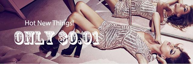 http://www.dresslink.com/?utm_source=blog&utm_medium=cpc&utm_campaign=Zofia757