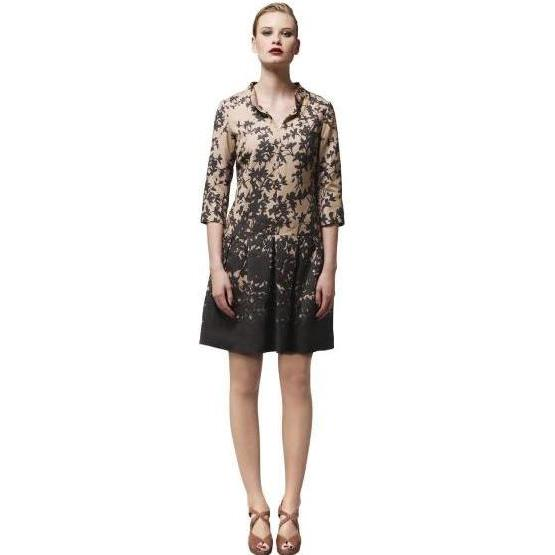Queen Mathilde - Natan Dresses - Style