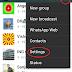 व्हाट्सअप टिप्स-ट्रिक : व्हाट्सअप पर फ़ोटो और वीडियो को अपने आप डाउनलोड होने से कैसे रोकें?