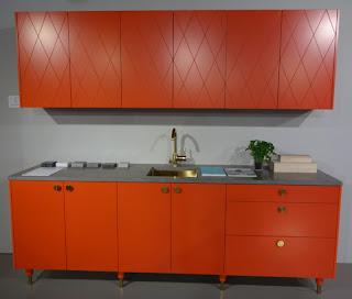 interior design north customizing ikea