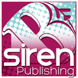 Siren Author