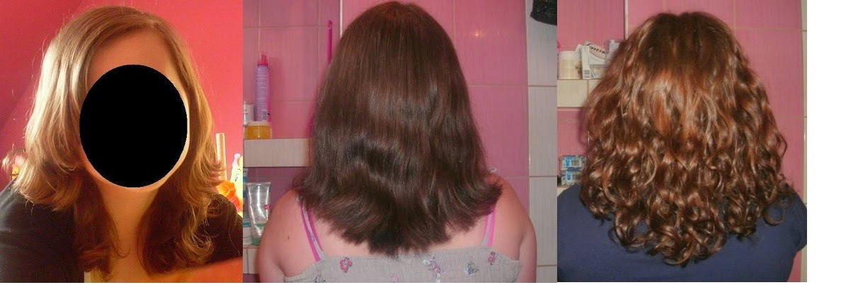 Dlaczego warto dbać o włosy - trochę motywacji :)