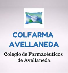 COLFARMA