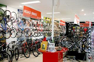 Nomes Para Lojas de Bicicleta