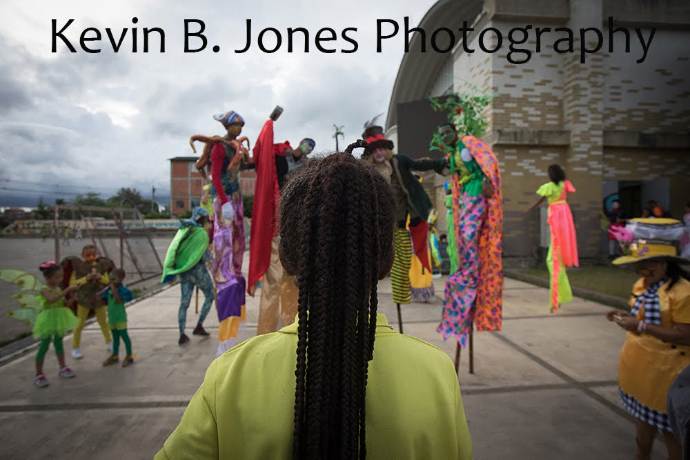 Kevin B. Jones Photography