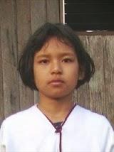 Rujikorn - Thailand (TH-337), Age 11