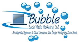 Bubble Social Media Marketing, LLC