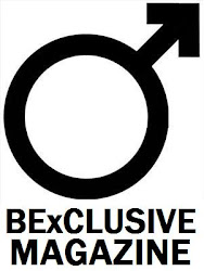 i love BExCLUSIVE MAGAZINE