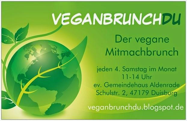 VeganBrunchDU