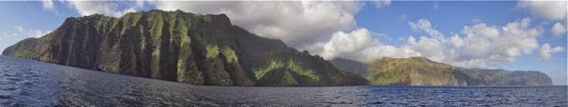cruising destinations south pacific passage making