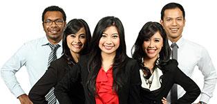 Lowongan Kerja Bank BNI Relationship Manager