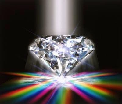 Click This Diamond go to Diamonds YOUTUBE Channel