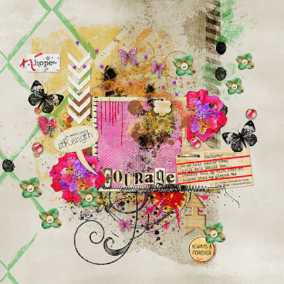 http://www.scrapbookgraphics.com/photopost/studio-dawn-inskip-27s-creative-team/p182081-courage.html