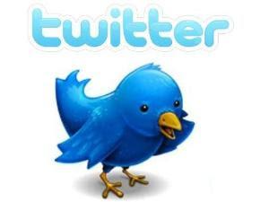 Orang Terkaya Arab Beli Twitter Rp2,7 Triliun