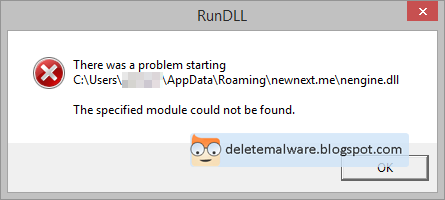 nengine.dll error