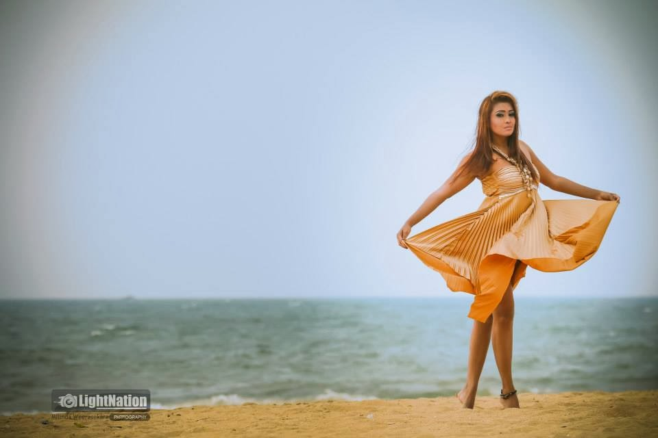 Fallon Michelle Jay model