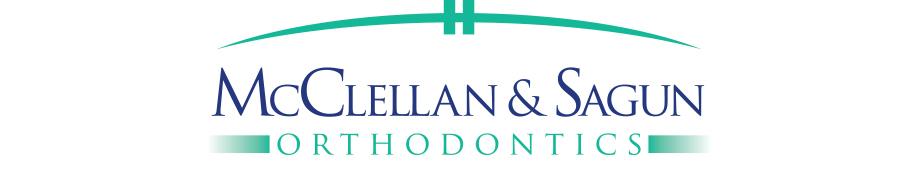 McClellan & Sagun Orthodontics