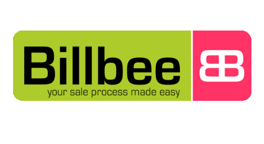 Billbee
