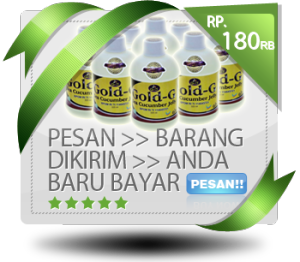 Obat Herbal Hepatitis Paling Ampuh