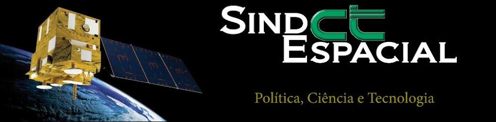 SindCT Espacial