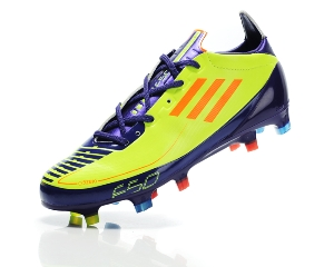 separation shoes e6752 62252 Moreover, football shoe,as in other incarnations of the range, miCoach  technology can be embedded into this football boot for you to share your  personal ...