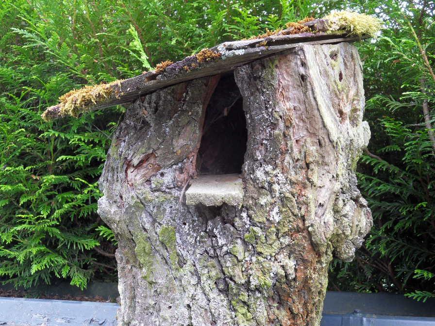 le coin des animaux les maisons oiseaux de la bergerie la bergerie. Black Bedroom Furniture Sets. Home Design Ideas