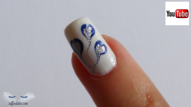 Youtube Nail Art Designs Videos