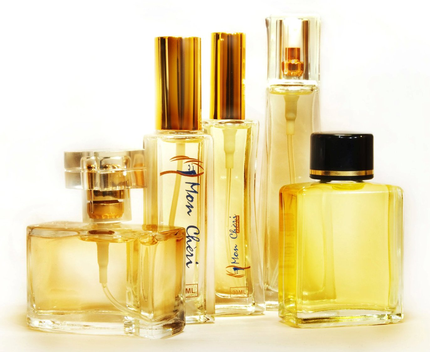 Chaussure  pense Liege 1319 in addition Royal Secret Perfume in addition 2013hsvgtsreview02 moreover 45 in addition Top Dune Cortininha De Tiras Preto Dune 361135978. on dune perfume for