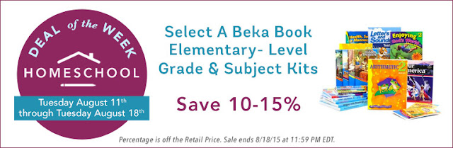 http://www.christianbook.com/page/promotion/hs-promo/a-beka-book-kit-sale?event=AFF&p=1165764