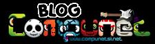 GustosFacebook.Net - Una Web a tu Estilo