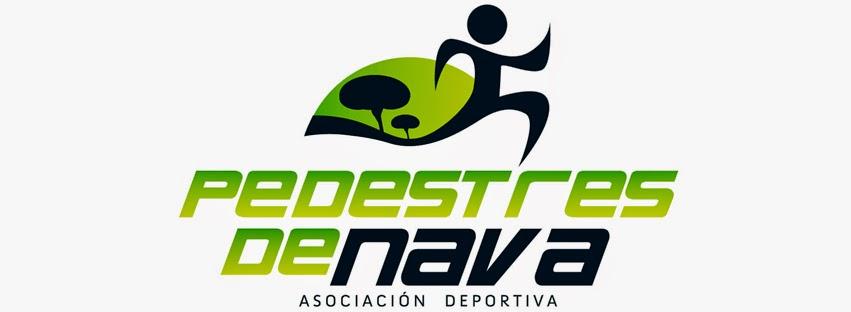 ASOCIACIÓN DEPORTIVA PEDESTRES DE NAVA