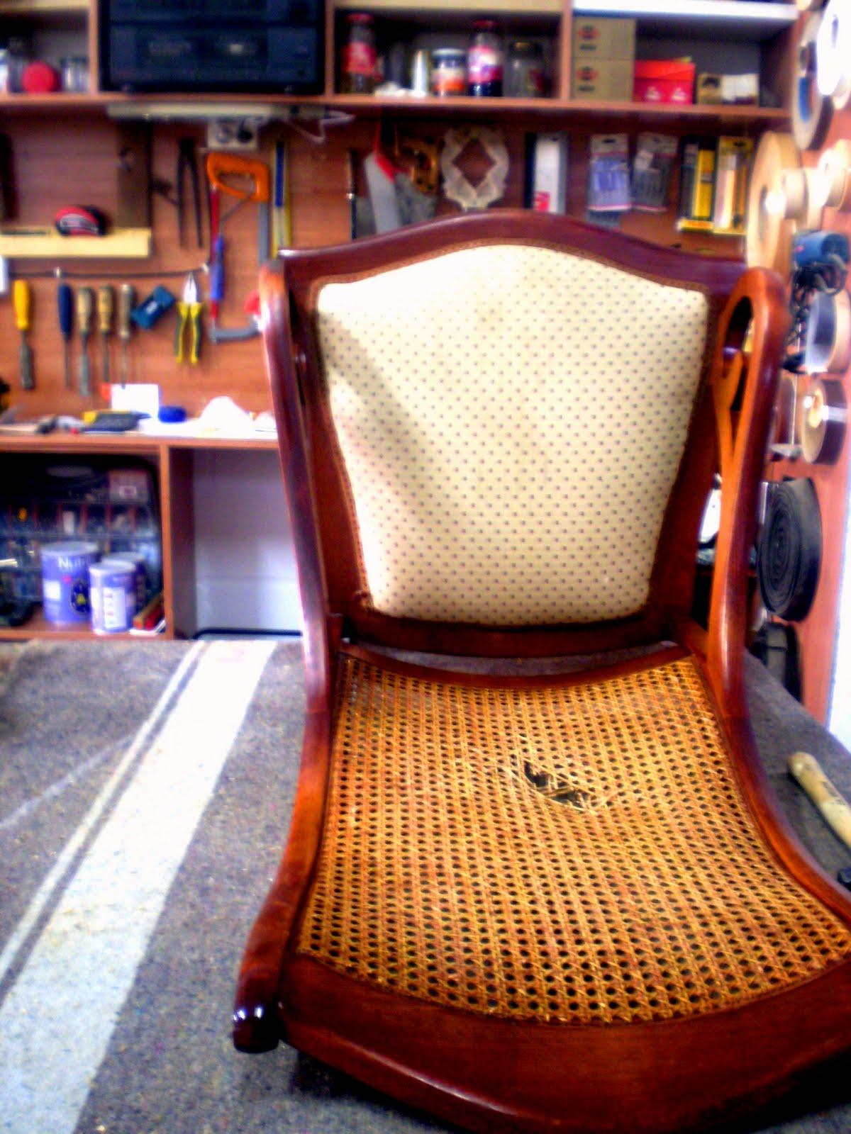 Restauracion muebles curso de restauracion de muebles - Restauracion de muebles viejos ...