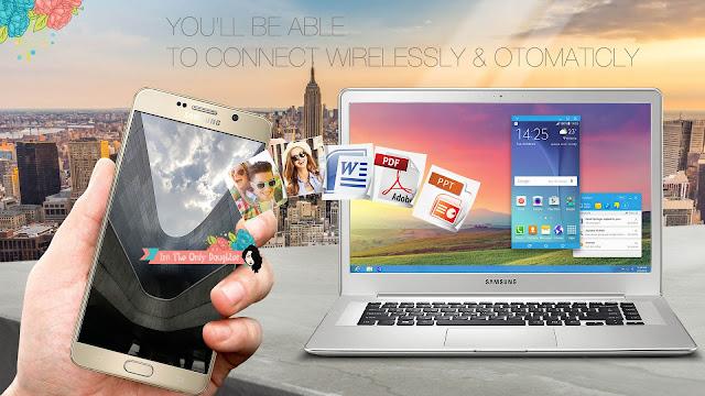 Best Smartphone Ever!!! Samsung Galaxy Note 5