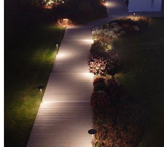 Garden Lights1