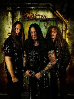 Destruction - Discografia Download