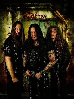 Destruction - Discografia Download