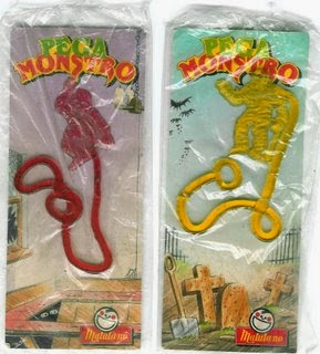 Brinquedos que marcaram os anos 90
