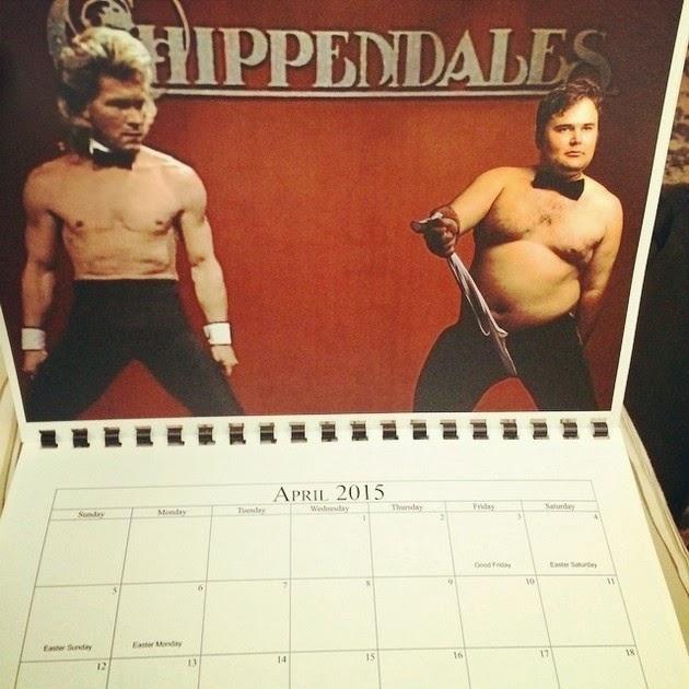 embarrassing-calendar-2