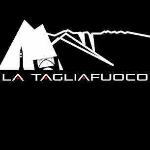 Tagliafuoco 2017 X-TREME 20 KM