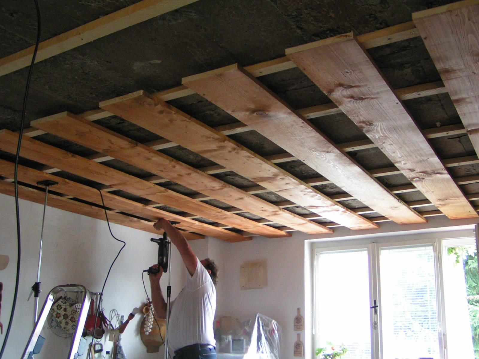 Keuken Planken Bevestigen : Keuken Planken Bevestigen : http www ilovemyinterior nl wp content