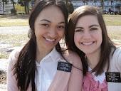 OTSU (2/13/2014-6/18/2014) Hall Shimai, Tulsa