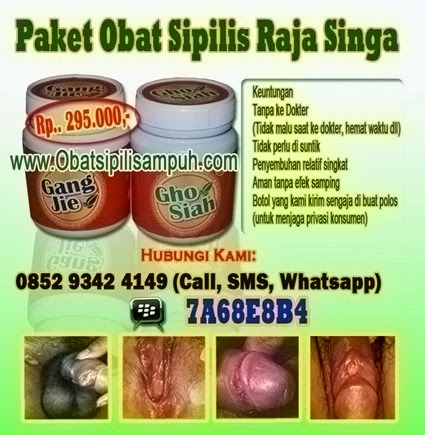 obat penyakit sipilis,penyakit sipilis,obat sipilis,penyakit sipilis resep dokter