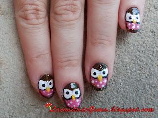 Uñas decoradas   Decoración de uñas Nail Art